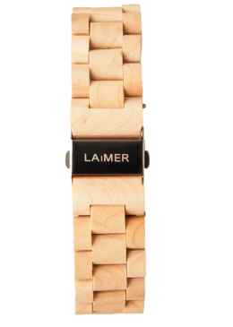 Ersatzarmband für Mod. 0025