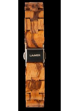 Ersatzarmband für Mod. 0053 NICKY BLAU