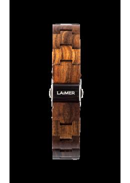 Ersatzarmband für Mod. 0056 ISABEL